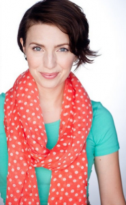 Dana DeRuyck
