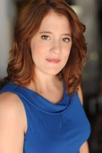 Sylvia Loehndorf