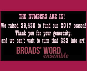 indiegogo-campaign-end