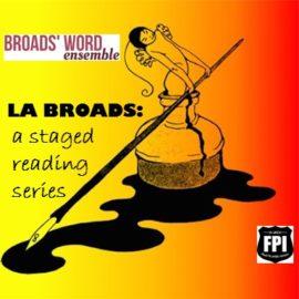 Announcing LA Broads